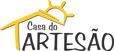 casa do artesao_menor
